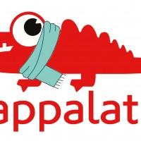 papalatur_logo-schnupfen