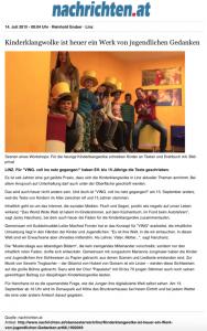 Kinderklangwolke_ooen_14juli15