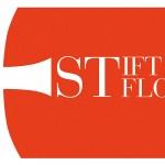 ST_FLORIAN_Logo_RGB