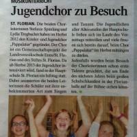 Bezirksrundschau 11.4.