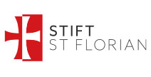 Logo Stift St.Florian