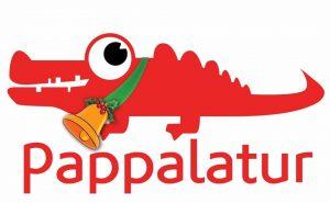 xmas Pappalatur